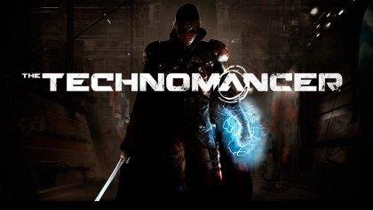 The Technomancer: релизный трейлер и первые оценки