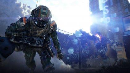 Чего стоит ждать от сюжетной линии Titanfall 2