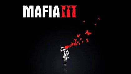Цена на коллекционное издание Mafia III просто зашкаливает