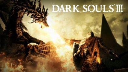 Появился видеоролик демонстрирующий графику PC-версии Dark Souls 3 на всех настройках