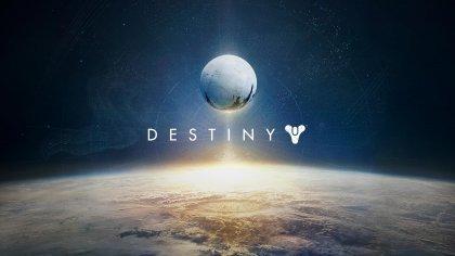 В Destiny собираются ввести микротранзакции, донат