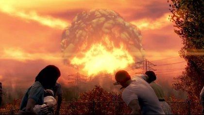 Новые скриншоты Fallout 4 показали ультра-графику на РС
