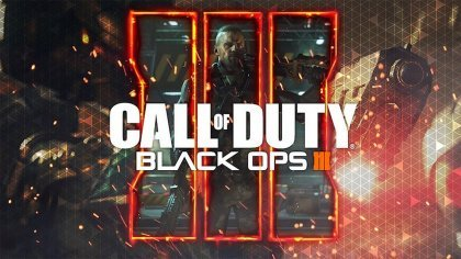 В Call of Duty: Black Ops 3 будет редактор модов