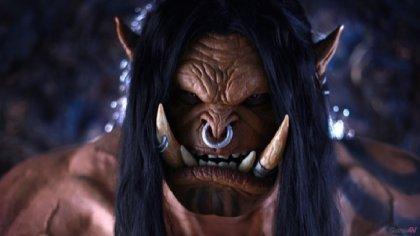 Стало известно когда выйдет трейлер фильма Warcraft