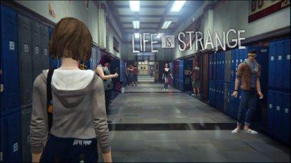Life Is Strange выйдет на Android и iOS