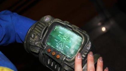 Fallout 4 не будет на ИгроМире 2015