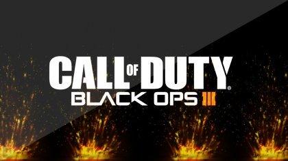 Стало известно, что ждёт игроков на старте бета-теста в Call of Duty: Black Ops 3