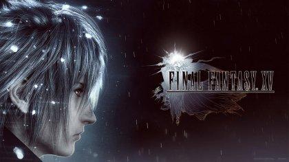 Final Fantasy XV выйдет одновременно по всему миру