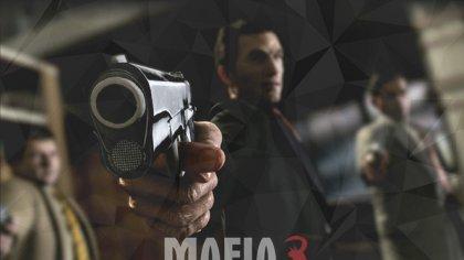 Mafia 3 не будет копией GTA V
