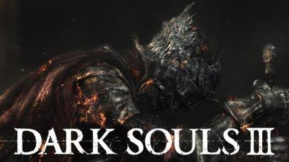 Dark Souls 3 станет стартом для новых проектов