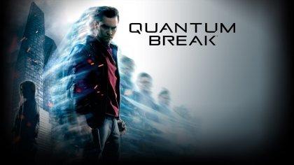 На Gamescom 2015 будет объявлена дата выхода Quantum Break