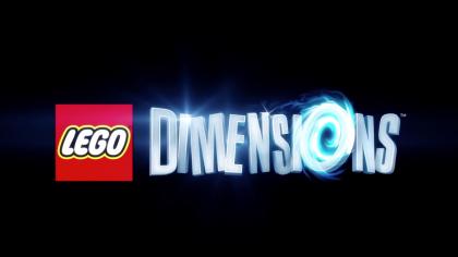 Появился сюжетный трейлер LEGO Dimensions