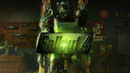 Редактор модов для Fallout 4 задержится
