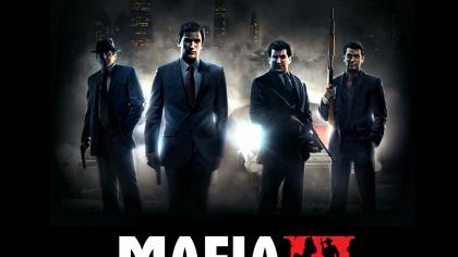 В честь анонса Mafia 3 разработчики снизили цену на Mafia 2