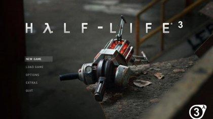 Из-за провала Mass Effect 3 не вышла игра Half-Life 3