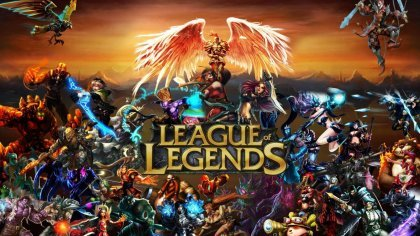 Новые детали чемпионата «StarSeries» по League of Legends