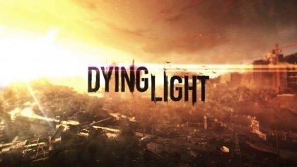 Новое DLC в честь полугодового существования Dying Light