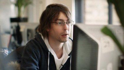 Компанию Ubisoft покинул сценарист серии Assassin's Creed