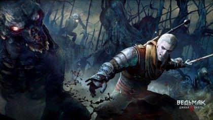Новое DLC для The Witcher 3: Wild Hunt принесло в игру дополнительные анимации