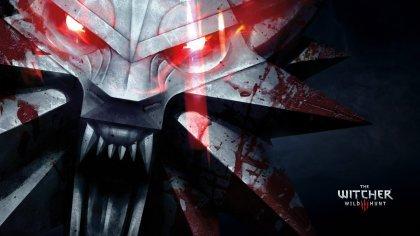 «Патч 1.07» для The Witcher 3: Wild Hunt испортил производительность игры