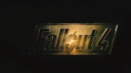 Представлен геймплей Fallout 4 в хорошем качестве