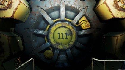 Диалоги в Fallout 4 записывали в течение двух лет