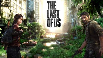 Студия Naughty Dog боялась, что  The Last Of Us разрушит их репутацию