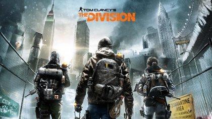 Новые подробности «Тёмных Зон» в Tom Clancy's The Division