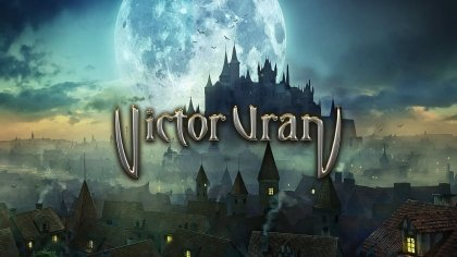 Стала известна точная дата релиза игры Victor Vran