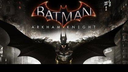 Разработчики Batman: Arkham Knight уже давно знали о проблемах PC-версии игры