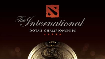 Призовой фонд чемпионата по Dota 2 превысил уже 15 млн. долларов