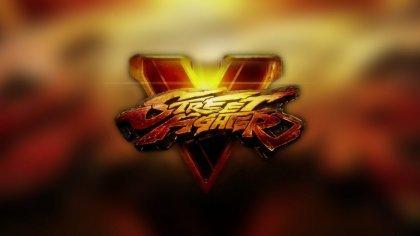 Все обновления и DLC для Street Fighter 5 будут бесплатными