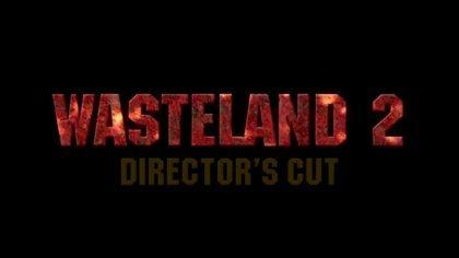 Был опубликован первый трейлер Wasteland 2: Director's Cut