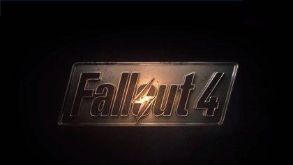 Полное прохождение игры Fallout 4 займёт более 400 часов