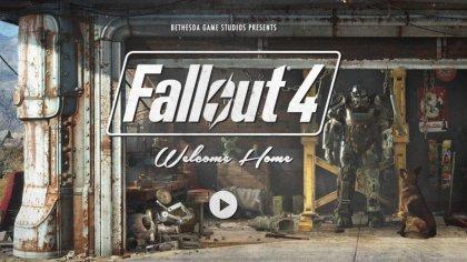 Главный дизайнер компании BioWare оказался недоволен трейлером Fallout 4