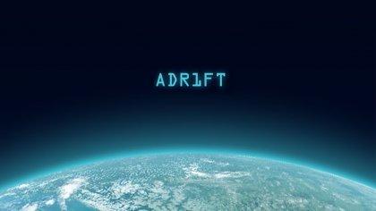 Официальный трейлер игры ADR1FT: новый симулятор выживания в открытом космосе