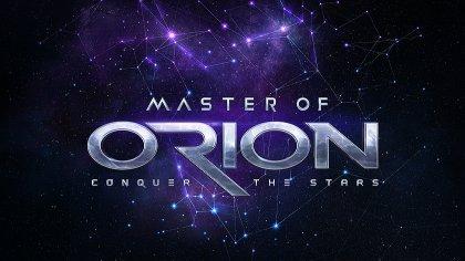 Компания Wargaming возрождает легендарную пошаговую стратегию Master of Orion