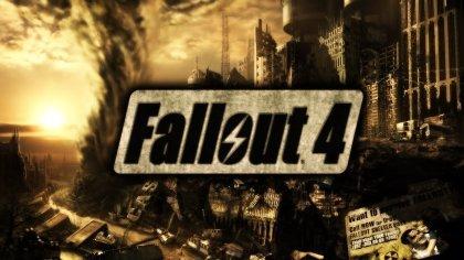 Анонс игры Fallout 4 увеличил продажу Fallout 3 в 12 раз