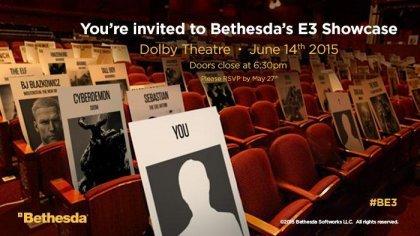 Bethesda готовит закрытую презентацию Fallout 4 на Е3 2015