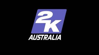 2К закрыла разработчиков Borderlands: The Pre-Sequel