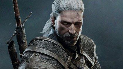 The Witcher 3: Wild Hunt: больше об изменениях внешности и новый трейлер