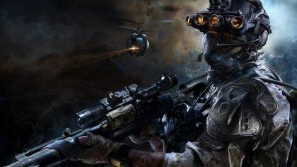Rainbow Six: Siege готовится к альфа-тестированию