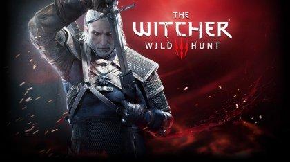 CD Projekt RED не боится за графику в финальной версии The Witcher 3