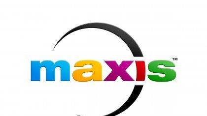 Electronic Arts закрыла студию Maxis