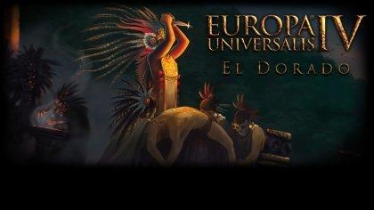 Релизный трейлер Europa Universalis IV: El Dorado
