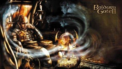 Baldur's Gate получит продолжение