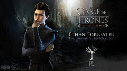 Премьера Game of Thrones уже близко