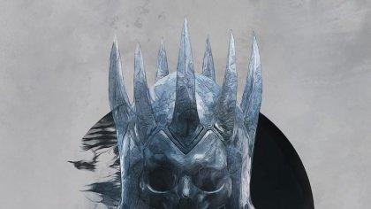 Крутые обложки стилбука The Witcher 3: Wild Hunt