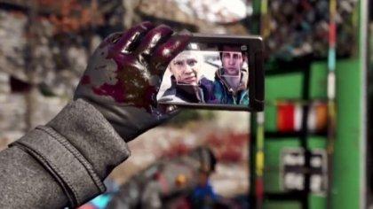 Far Cry 4 завоевывает чарты продаж