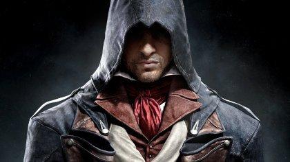 События Assassin's Creed: Unity не соответствуют исторической действительности